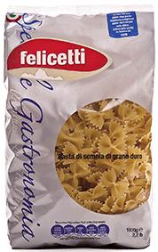 フェリチェッティ スペチャーレ・ガストロノミア フィオッキ 1000g