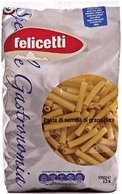 フェリチェッティ スペチャーレ・ガストロノミア セダニーニ 1000g