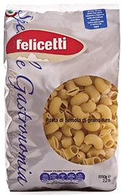 フェリチェッティ スペチャーレ・ガストロノミア キオッチョレ 1000g