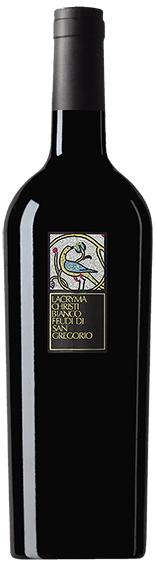 Lacryma Christi Bianco ラクリマ・クリスティ・ビアンコ