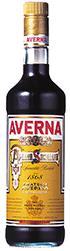 Averna Amaro Siciliano アヴェルナ・アマーロ・シチリアーノ
