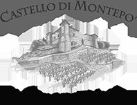 CASTELLO DI MONTEPO'
