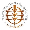 テヌータ・カステルブォーノ