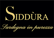 Siddùra