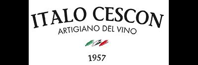 Italo Cescon