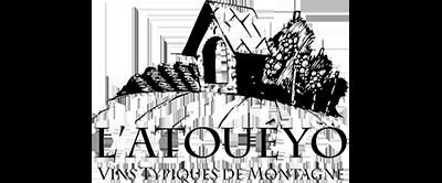 L'Atoueyo