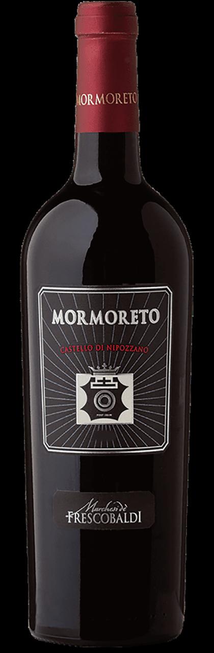Mormoreto モルモレート 2008【カンティーナ・プリヴァータ】