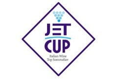 <strong>第14回 JETCUP イタリアワイン・ベスト・ソムリエ・コンクール出場者募集中!</strong>