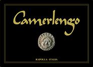 Camerlengo