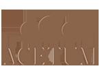 アチェートゥム オーガニック・白ワインビネガー 500ml