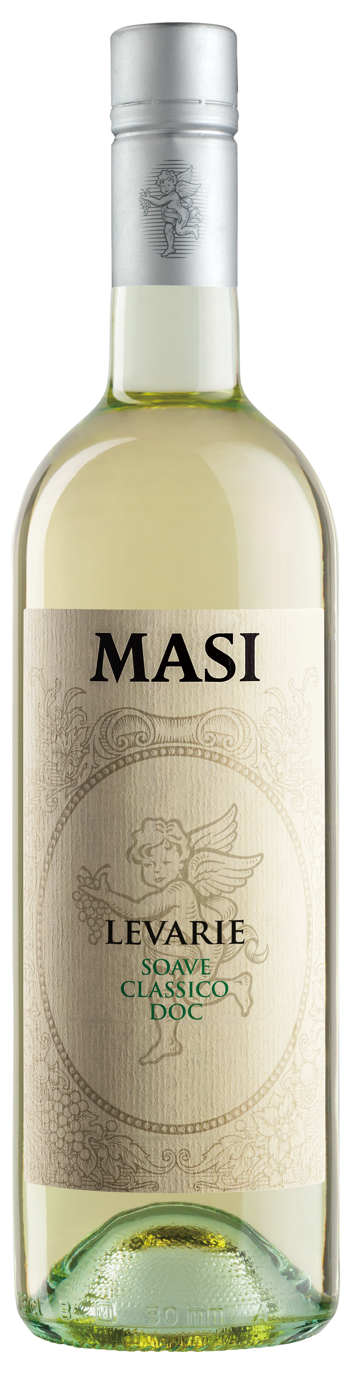 Levarie Soave Classico レヴァリエ ソアーヴェ クラシコ