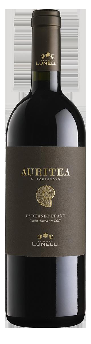 Auritea アウリテア