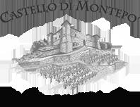 カステッロ・ディ・モンテポ