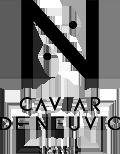 キャビア・ド・ヌーヴィック