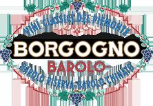 ボルゴーニョ