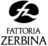ゼルビーナ