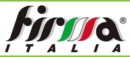 フィルマ・イタリア