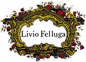 リヴィオ・フェッルーガ
