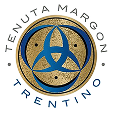 テヌータ・マルゴン