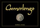 Camerlengo カメルレンゴ