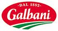 ガルバーニ
