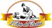 ラルテ・デル・パスタイオ