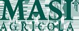"""""""マッツァーノ""""アマローネ・デッラ・ ヴァルポリチェッラ・クラッシコ 1997【カンティーナ・プリヴァータ】"""