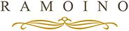 RAMOINO ラモイーノ
