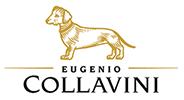COLLAVINI コッラヴィーニ