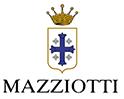 マッツィオッティ