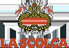 LA SCOLCA ラ・スコルカ