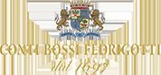 BOSSI FEDRIGOTTI ボッシ・フェドリゴッティ