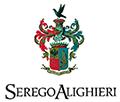 SEREGO ALIGHIERI セレーゴ・アリギエーリ
