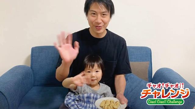 vol.63【チョコレートサンドクッキー】Sala Degustazione 信定シェフ