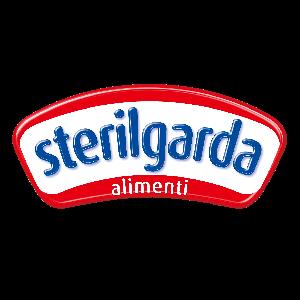 ステリルガルダ